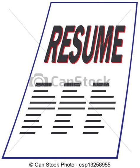 Elementary Teacher Resume Sample ResumeBuilderorg
