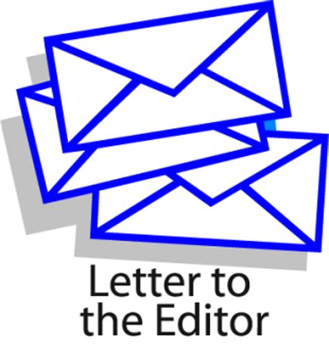 Who to write a letter to your congressman