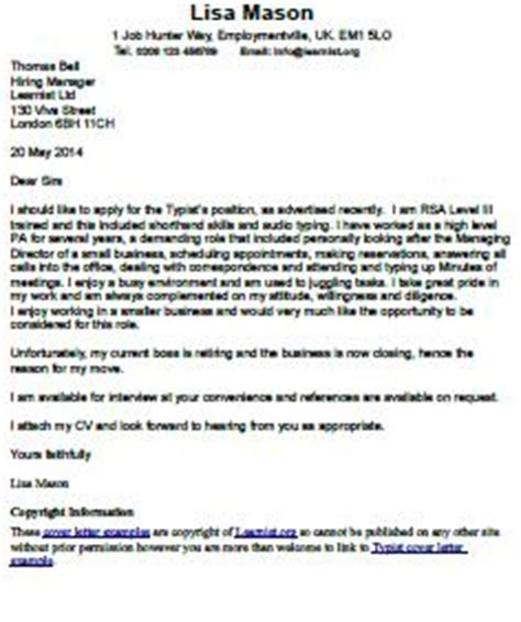 Cv cover letter for teaching assistant